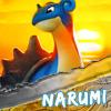 °º¤ø Sunrise Mantra ø¤º°: Collector Viper Narumi