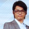 Hikarii: tsubasa
