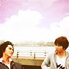 Tara: RyoMassu - clouds