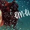 emei userpic