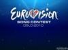 evrovid2010 userpic