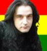 native_singer userpic