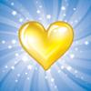 Сердце - Божественная Любовь
