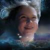Amelia Pond: Universe