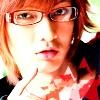 seishirou99 userpic