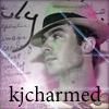 kjcharmed