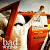 hezzda: Top Gear - Bad Winner