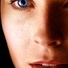 Kahlan - blue eyes 3