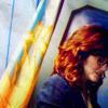 Meredith: Roslin - bsg
