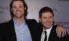 shenova: Jared&Jensen10