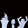 Soul Eater   ASDLKFJ