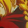Fullmetal Alchemist ♦ Big bro