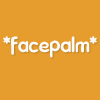 SSA McGeek: Facepalm