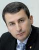 Президент Союза кризис-менеджеров Украины Павел Михайлиди