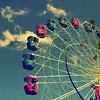 inxxx userpic