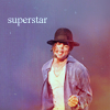 Michael Jackson Elite