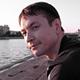 sportfoto_ru userpic