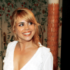 Opal: Billie Piper: smile