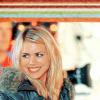 Opal: TCI: Rose smile