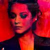 Diana: celeb // Marion Cotillard /dark