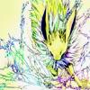 Pokemon : high voltage