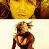 tv // Richard/Kahlan ♠ i will surrender