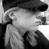 katie_fuhrman userpic