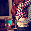 cchellez, hitRECorder extraordinaire: .Twilight. Edward & Bella Hug
