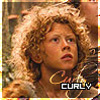 curly_lostboy userpic