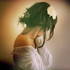 chaussard userpic