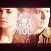 Faith & Dean soul