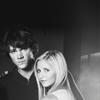 Buffy & Sam