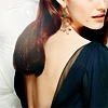 ♥ Kate: Actress: Emmy: Cause I'm falling fast