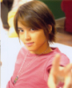ayumiyoshida90 userpic