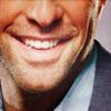 Smiles - BIG