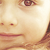 {  little one }