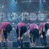 緑ちゃん: flumpool