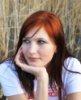 ksana_popova userpic