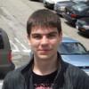 ndex userpic