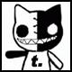 nochnoi_kosh userpic