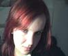 christel_clear userpic