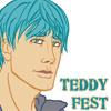 teddy_fest