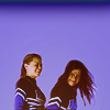 {e r i n} ♥: brooke/haley ○ dance