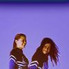 {e r i n} ♥: brooke/haley ○ dance