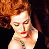 nadine23: The X-Files - Gillian