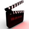 merridew_films userpic