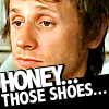 dom_shoes