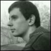 chibikus userpic