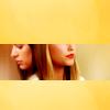 Glee; [Rach&Quinn] Spilt Differences