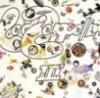 maureen: LZ - Led Zeppelin III